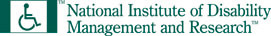 National Institute of Disability Management and Research
