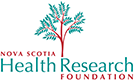 Nova Scotia Health Research Foundation