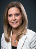 Dr. Christine Maheu