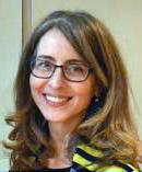 Dr. Lori Bernstein