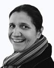 Dr. Mary Stergiou-Kita