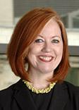 Dr. Mary Jane Esplen