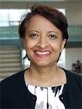 Dr. Mina Singh