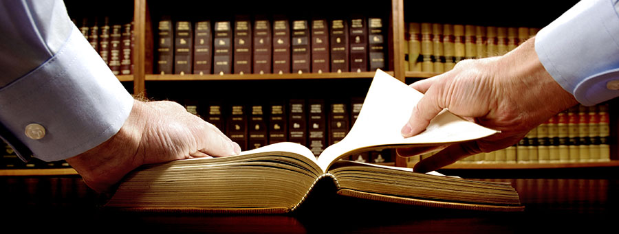 Mesothelioma Lawsuit - A Guide for Compensation Seekers