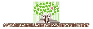 West Island Cancer Wellness Center